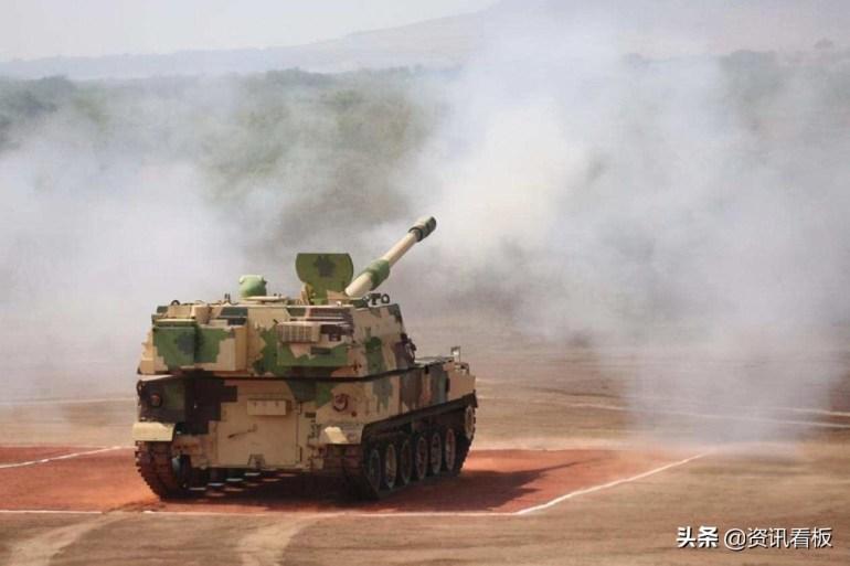 德国制造业强大的秘密,日本偷师五成即世界第二,中国该学几成?