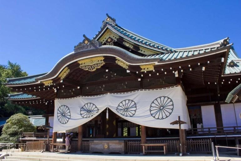 為應對以美為首的西方,中國建反制裁機制,俄羅斯:學起來