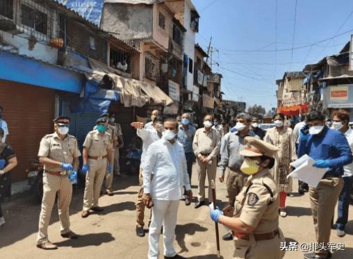 """""""中国怎么做都不对""""美国的舆论战有多厉害?我们该如何应对?"""