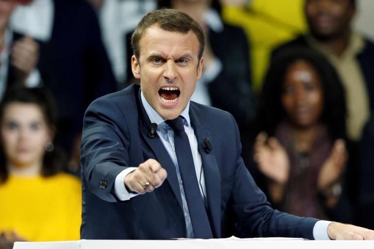 """外国人成为中国公民后,他们身份证上的民族是啥?""""汉族""""是首选"""