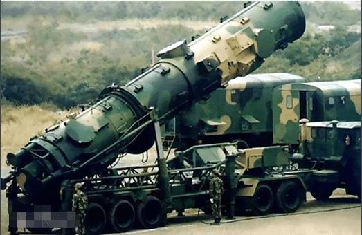 印度秋后算账,要求英国道歉赔偿殖民损失,就差没说让出五常席位