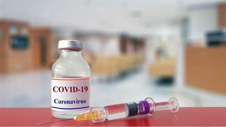可怕的事还是发生了,新冠病毒再度变异,越南已陷入苦战之中