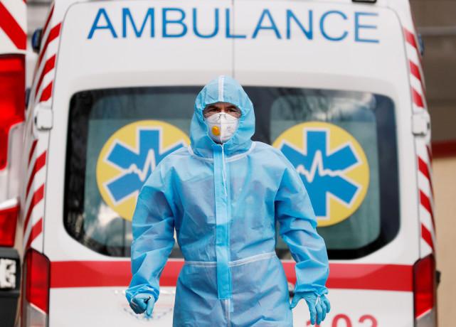 北約大門不讓進,烏克蘭又送大禮討好美歐,獻出天然氣管道所有權