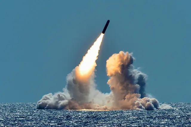 """菅义伟称台湾""""国家"""",外交部回击:要求日方立即做出明确澄清"""