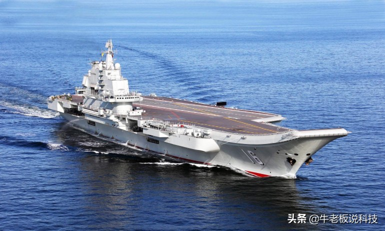 """马克龙默克尔要美国解释,斯诺登""""供出""""拜登,G7峰会变检讨会?"""