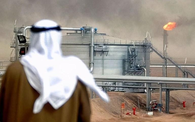 東部戰區演練兩棲作戰,跨海投送氣勢如虹,「台獨」要小心了