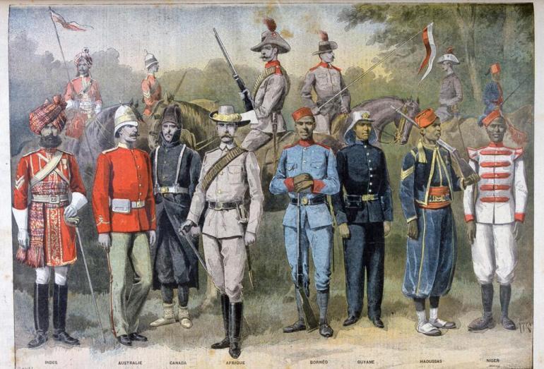 对华宣战?日本同意自卫队必要时开火,最新对华法案一致通过