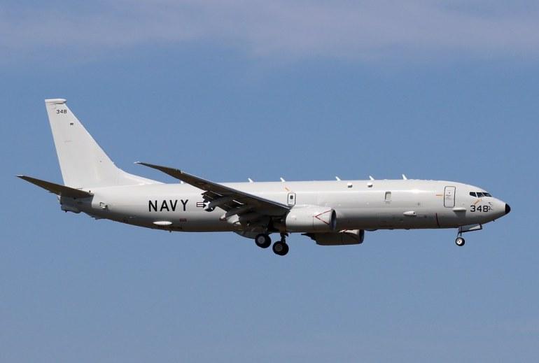 普京和拜登终于要见面了,美国集中力量对付中国的战略能实现吗?