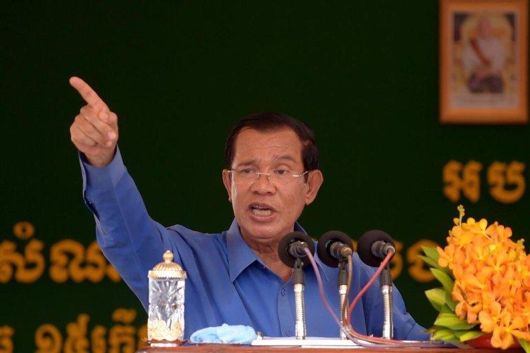 印度反对无效!雅鲁藏布江水电站已敲定,相当于3个三峡大坝