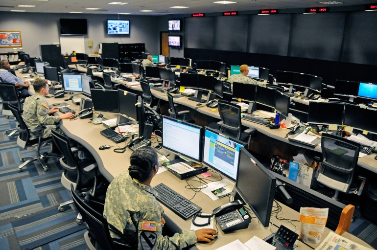 多國奧運代表拒吃福島食物,日高官:日本的放射性標準是最嚴格的