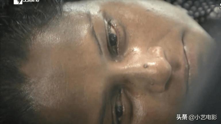 提醒中國做好準備後,英國決定強闖南海爭議區域,並或在日本駐軍