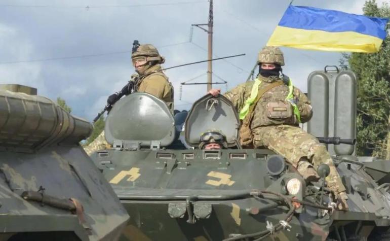 来而不往非礼也!中国两艘侦察船出现在澳东海岸,进行自由航行