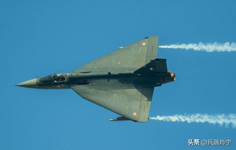 台名嘴叫嚣:大陆敢动台湾,台美联军就登陆厦门、宁波和上海