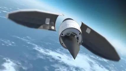 因果报应!澳洲旅游业一落千丈,专家警告:别和中国撕破脸皮