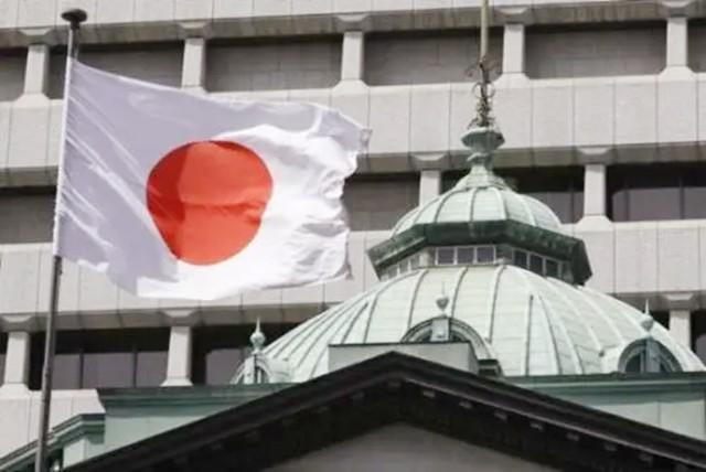 乒乓球員不許吹球,游泳場地臭氣熏天,巴赫:東京奧運準備很充分