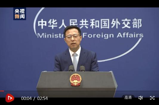 一雪前耻?英军组建4000人特种部队,扬言对中俄发动秘密打击行动