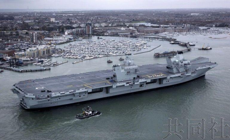 """美驴技穷了吗?美国再次使出经典""""三板斧"""",但都被中国化解"""