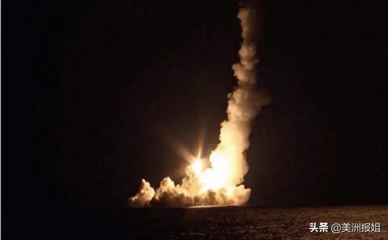 乌克兰传唤审讯俄防长,威胁美国:不帮其恢复领土就投靠中国抗俄