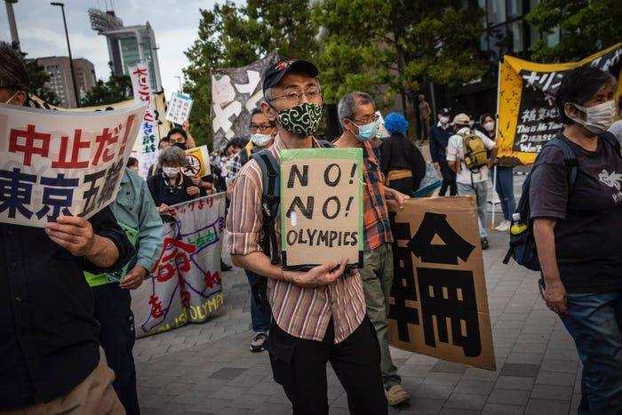 果然从这里开始,美防长访问东南亚三国,会有国家上贼船吗?
