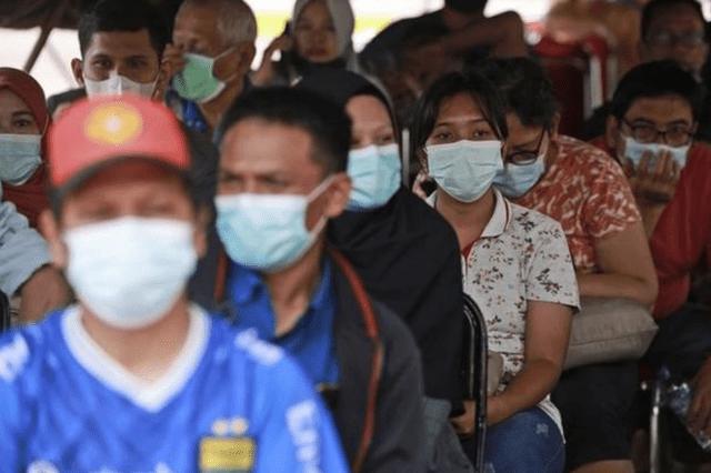 美国若对中俄宣战,后果如何?美军上校很悲观:我们会被打回原形