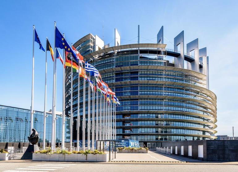 澳方感叹曾经的日子一去不返,澳民众:别加戏了,中国不会失眠