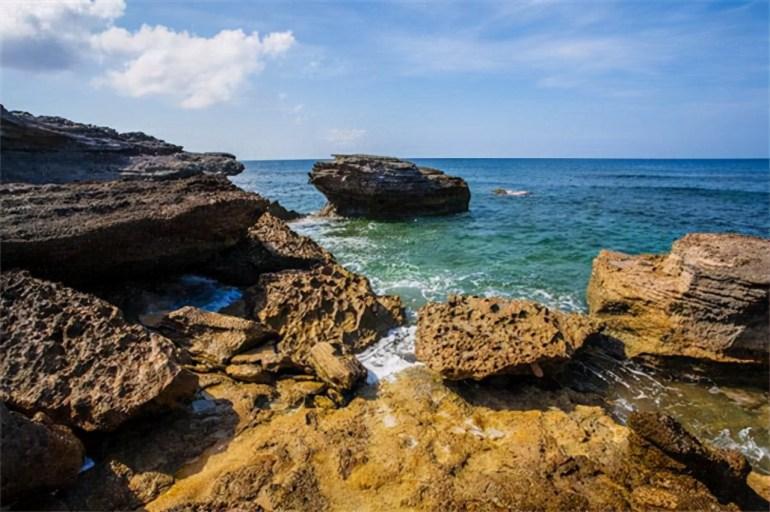 非要拉全球人下水?41条裂缝早已曝光,日本却妄想瞒天过海