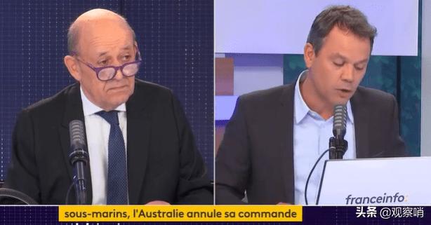 曾经的日不落大英帝国现在实力如何?32组大数据对比中国英国实力