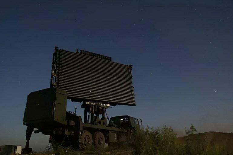 """中国空军成为""""战略空军""""后,就意味着""""新型轰炸机""""要来了吗"""