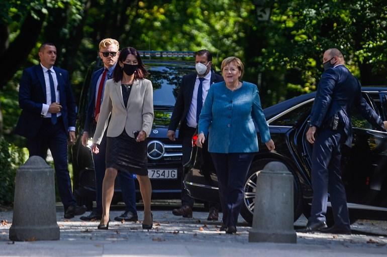喀布爾無人機襲擊真相曝光,外媒怒斥美政府:這就是個犯罪集團