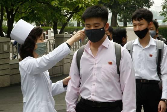 若美军介入台海战争,会引发多国混战吗?