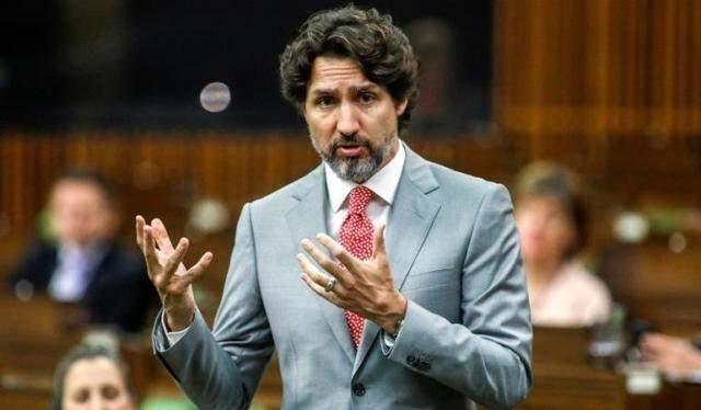 不愧是战斗民族!挪威巡逻机闯入俄后院,俄军战斗机紧急升空拦截