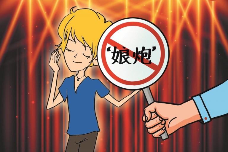 3死3傷!美國首都,有人持槍掃射,槍支問題成為了美國的一塊心病