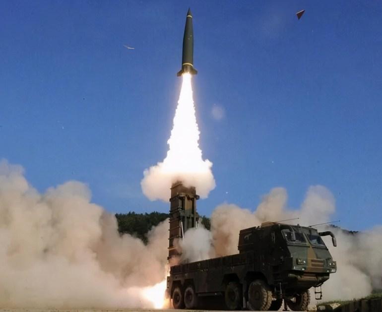 印度莫迪请奥巴马观看阅兵式,美国安保团队不放心,带1600人参加