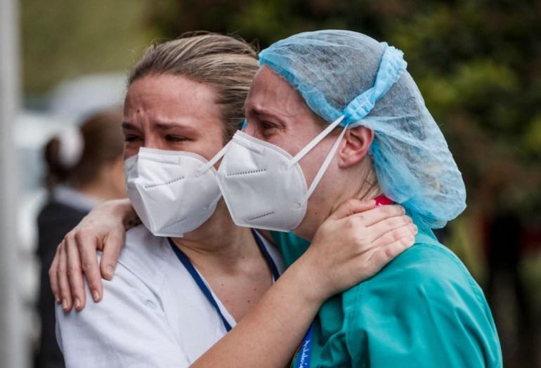 美台密谋改名,挑战大陆底线,日本专家:大陆10年内不会武统台湾