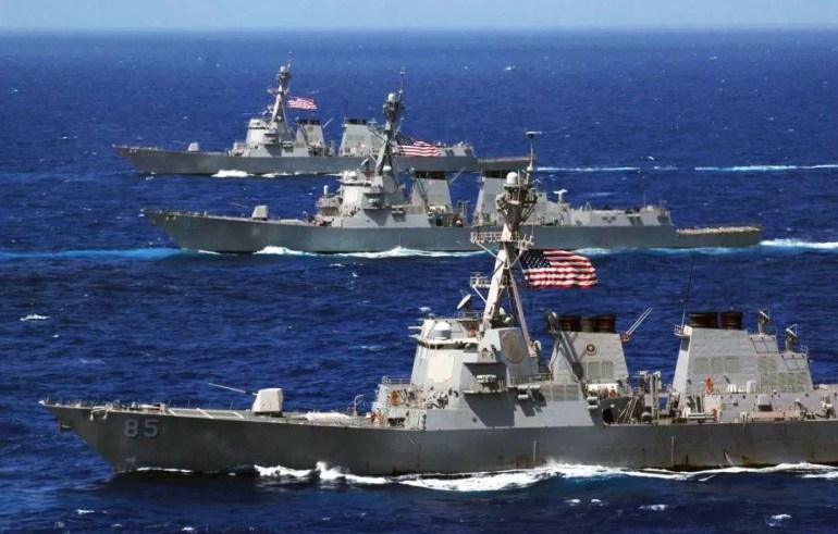 印度人偷电,疯狂到什么程度为何政府任由这样下去?