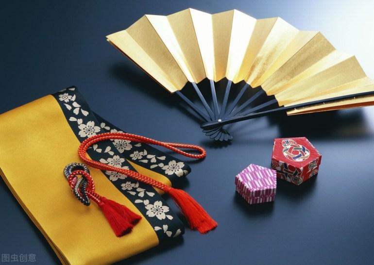阿富汗:一个满目疮痍,薅了美国羊毛20年的国家,会有好的未来吗