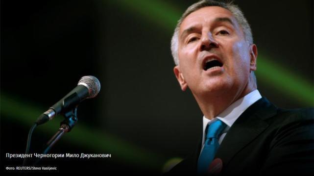 """""""亲美和中""""让国民党走向绝路,张亚中统一政纲成台和统最后希望"""