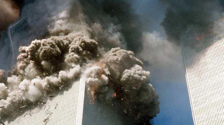 《金剛川》遭韓國人抵制,更加確定中國不讓《尚氣》上映是對的