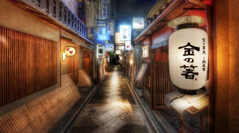 誆騙北約,笑裡藏刀,戲耍普京,美新任駐華大使人選伯恩斯果然是個狠角色