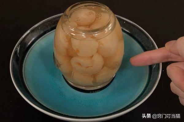 邊境挑釁解放軍被反制,印度副總統又訪問藏南,我外交部嚴厲發聲