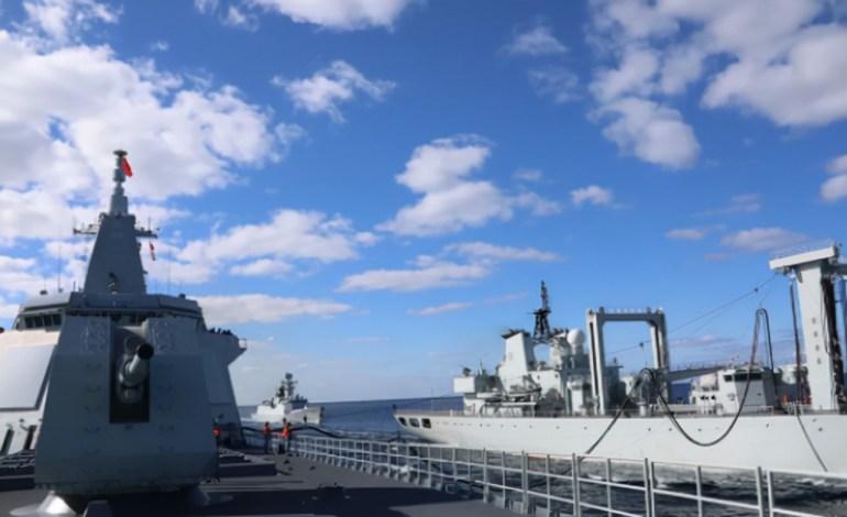 美國支持澳洲對抗中國?假的!搶走牛肉市場,盟友就是拿來矇騙的