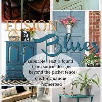 fusion blues giveaway.