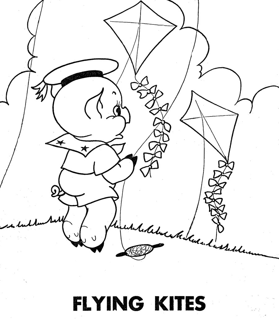 Free coloring pages of mezuzah template