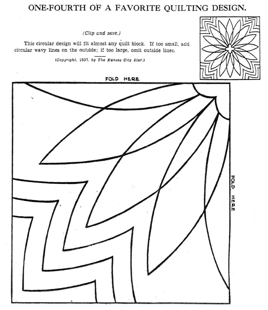 Quilting patterns, Quilting and Hand quilting patterns on