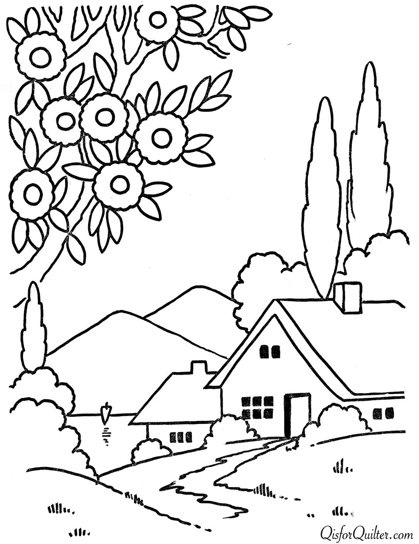 1000+ ideas about Coloring Pages to Play with on Pinterest