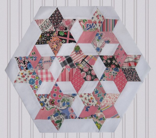 20 3 Sisters Simplicity Quilt Pattern Pictures And Ideas On Meta