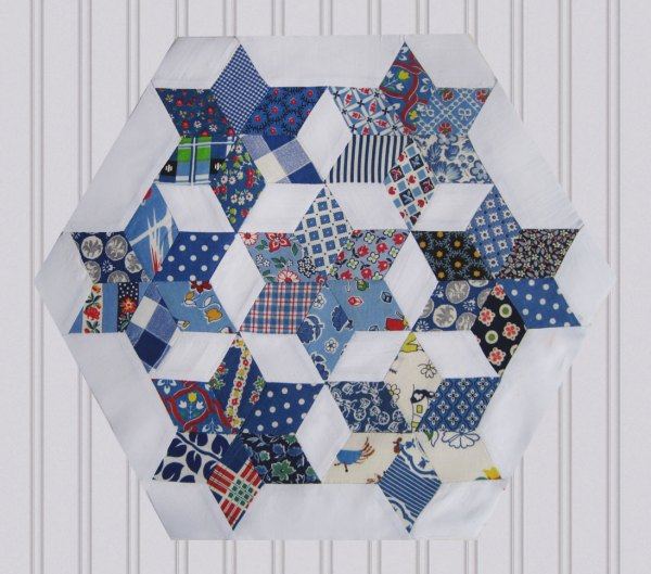 20 Sister Quilt Pattern Pictures And Ideas On Meta Networks
