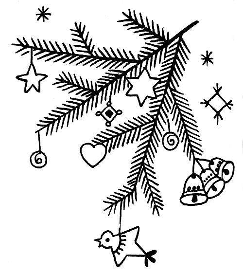 Christmas Stories, Lois Lenski