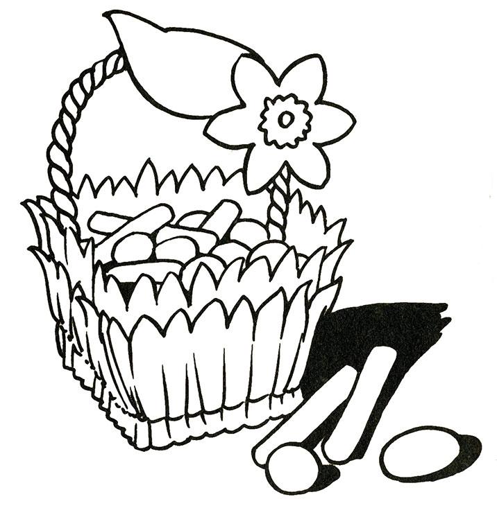 Happy 67th Birthday to Me!