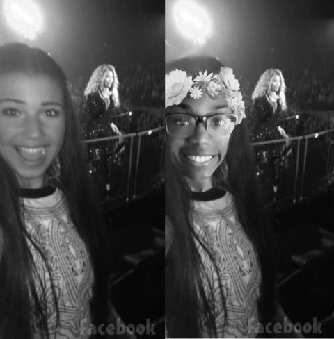 bey-q-selfie-edits